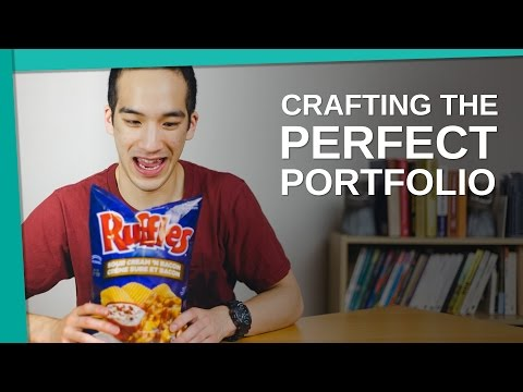 How to Craft the Perfect Investment Portfolio - Young Guys Finance