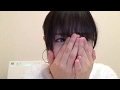 20170208 20:45 野村奈央showroom個人配信 の動画、YouTube動画。