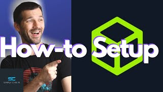 Full Tutorial on HackTheBox Setup (Cybersecurity Like a Pro)