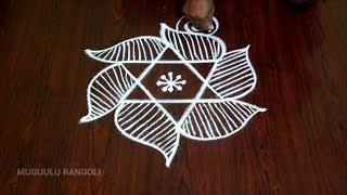 friday kolam designs friday kolam for lakshmi friday rangoli designs friday kolangal friday muggulu
