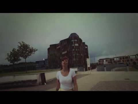Verano - Nevada - Official Video (Primo Singolo Ep Verano)