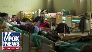 Italy tightens lockdown as over 700 people die from coronavirus in 24 hours