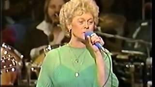 Jean Shepard - Chime Bells