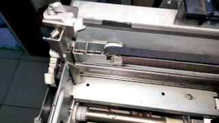epson 4880 стук в механизме натяжения ремня каретки(, 2016-06-05T19:10:19.000Z)