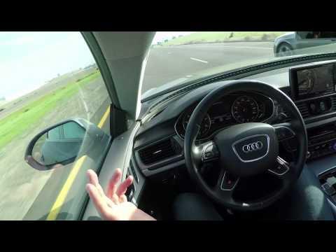 WEF Davos 2015 Hub Culture Interview Rupert Stadler, CEO of Audi
