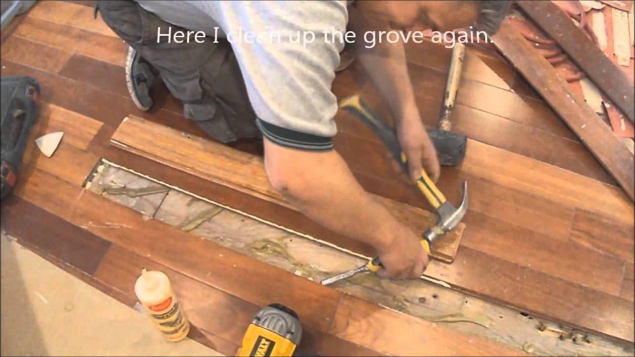 laminate hardwood repairs q flooring repair wood home floor maintenance floors hometalk