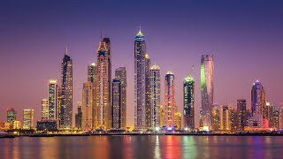 General Manager- Luxury 5 Star Hotel Dubai & 5 other GM Postings