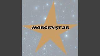 MORGENSTAR