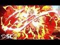 DRAGON BALL FIGHTERZ | My First Online Battles.....! (Dragon Ball FighterZ Closed BETA GAMEPLAY)【4K】