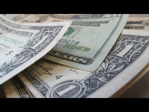 Peter Haisenko: Der US-Dollar – das Brecheisen der Macht