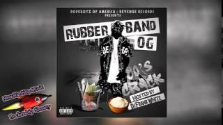 Rubberband OG - Understanding [Prod. By JB]