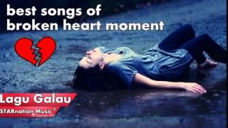Lagu POP GALAU Indonesia 2015    Lagu POP Terbaru 2015    Koleksi Lagu Galau  Full Album