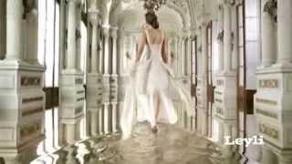 Shirley Bassey - La Passione