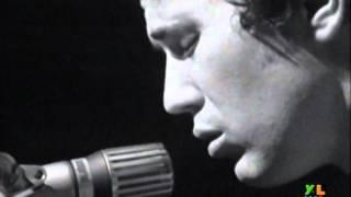 E penso a te - Lucio Battisti - 1972