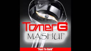 Download Tomer G vs Thomas Gold – Fuel To Gold MP3 song and Music Video