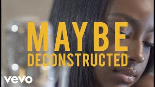 Play MAYBE (Deconstructed)