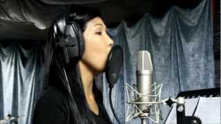 "Raul C & Sin Frontera Feat Mika ""Palabras de Amor"" (Bachata Version)"