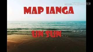 UN SUN Map Ianga (Re-Master) UN SUN MUSIC GROUP