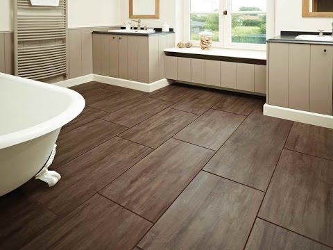 Exceptionnel Bathroom Flooring Options   Bathroom Flooring Options Ideas