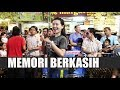 Selalu Manis Non  Memori Berkasih -- Angklung Rajawali Malioboro Yogya