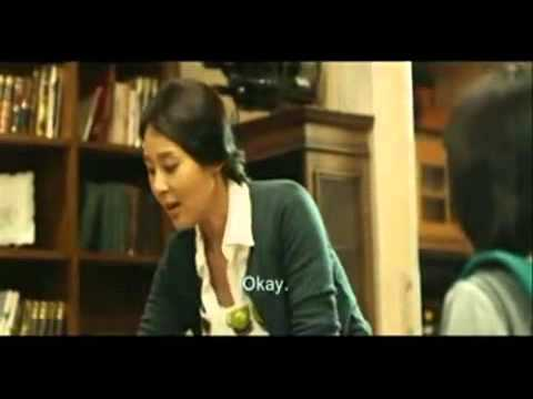 Korea Movie Wedding Dress With Eng Sub Part 6
