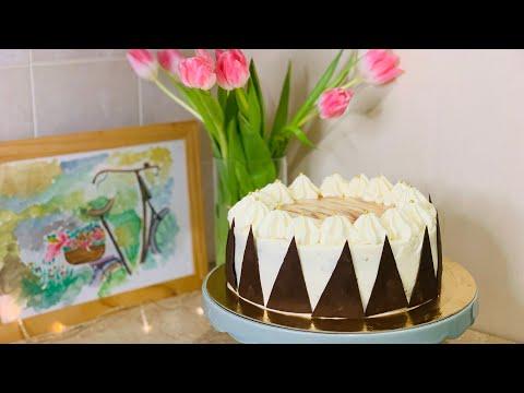 vanilla-chocolate-cake/gateau-au-chocolat-vanille