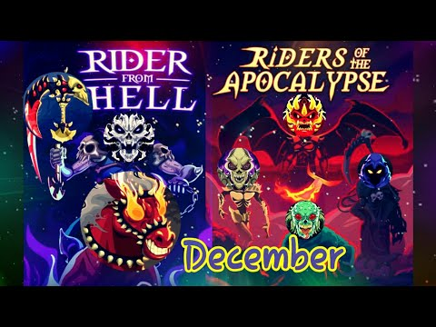 AGARIO NEW SKIN UPDATE // RIDER FROM HELL // RIDERS OF THE APOCALYPSE // DOWNLOAD SKINS HACK (Mega)