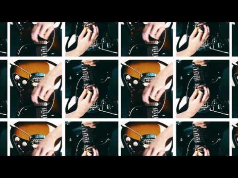 Ernie Ball Music Man Stingray / Cutlass Guitars: a zZounds Exclusive Demo