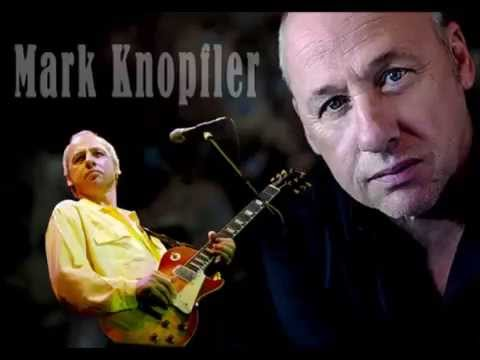Mark Knopfler Privateering tour Barcelona 2013 - Full Show