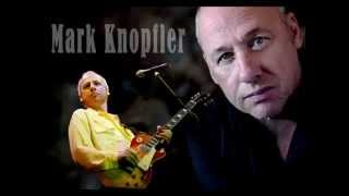 Mark Knopfler Privateering tour Barcelona 2013 - Full Show