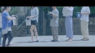 2018《4A創意獎》全聯福利中心/ 全聯生鮮年中慶-浪費篇(奧美廣告)