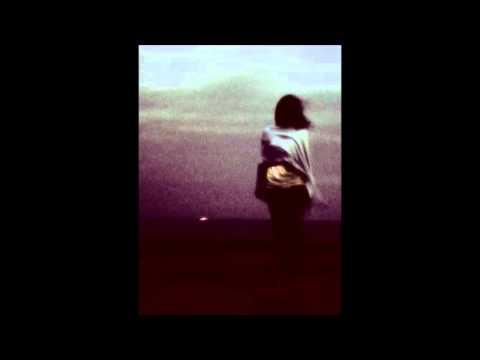 Astrid Monroe - I See a Boat