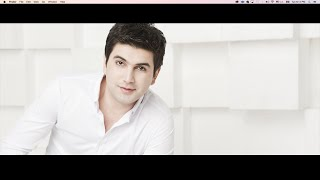 Download Mihran Tsarukyan - Serdce Moyo Mp3 and Videos