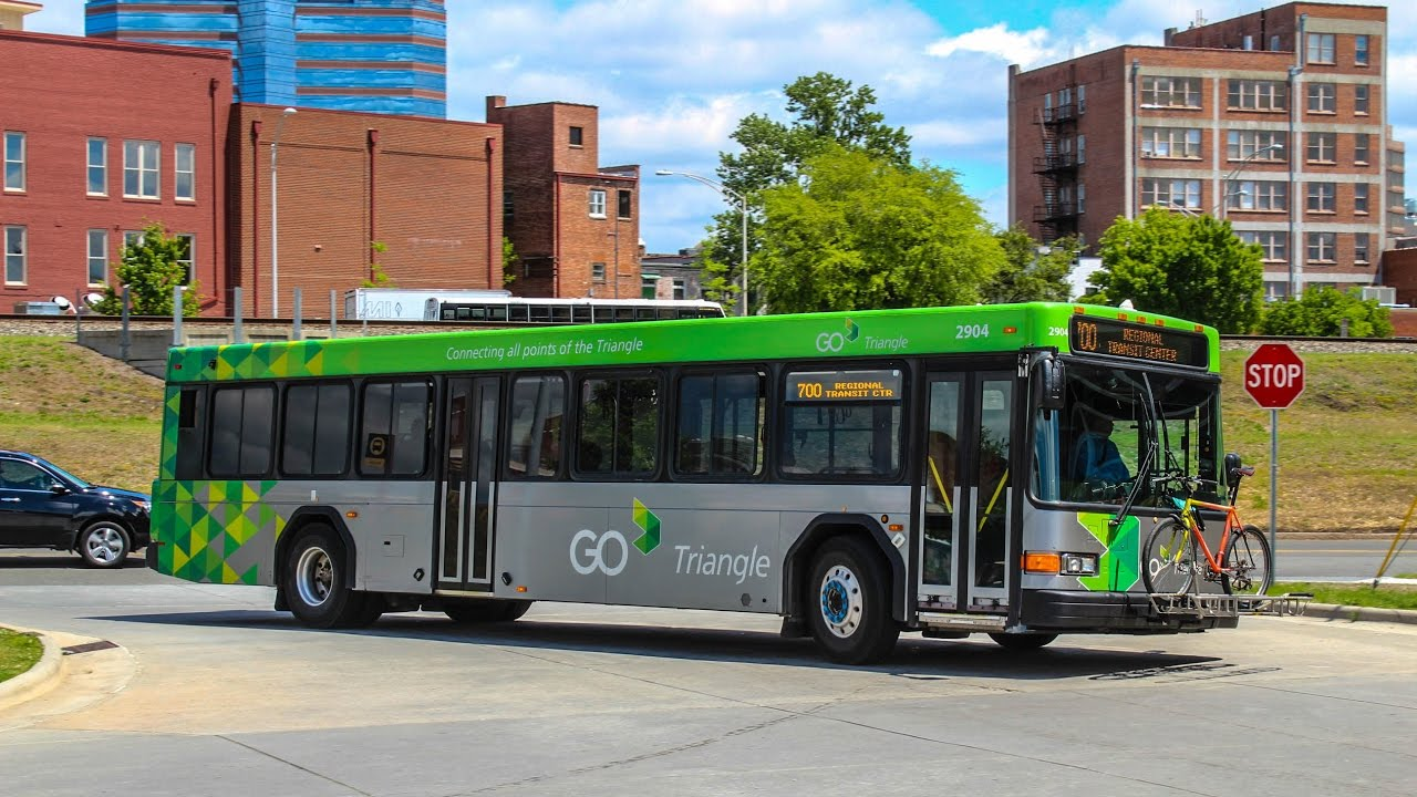 Image result for GoTriangle