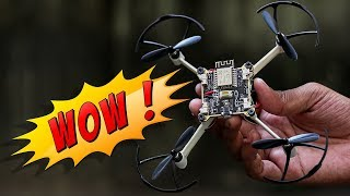 ARE YOU INTERESTED IN DRONES?? ISE JAROOR DEKHO ⚡⚡⚡ MUST WATCH