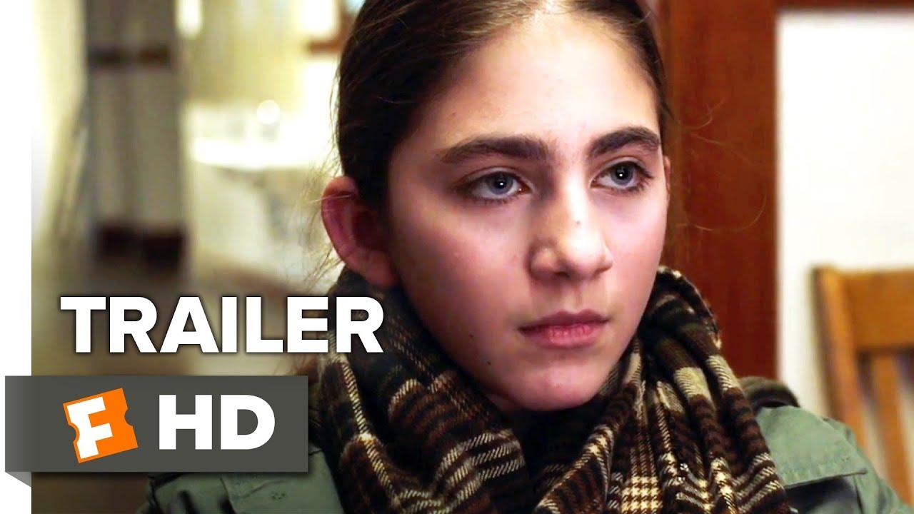 Download Sadie Teaser Trailer #1 (2018)   Movieclips Indie