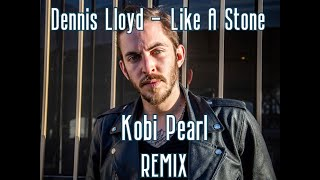 Play Like A Stone (feat. Tom Morello) (Recorded at Electric Lady Studios NYC)