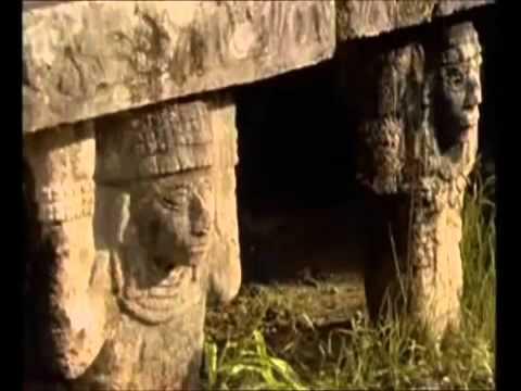 10500 v. Chr.  Geheimnisse der Hochkulturen  volle Dokumentation