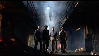 Repeat youtube video Where Are We Going-Mob Of The Dead song EXTENDED