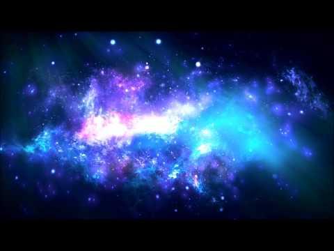 Áudio para glândula pineal |  2675 Hz | Cuidado!  Poderosa ressonância
