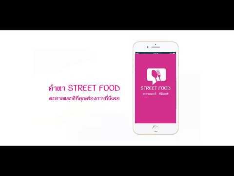 FoodStreet EDU Travel Team