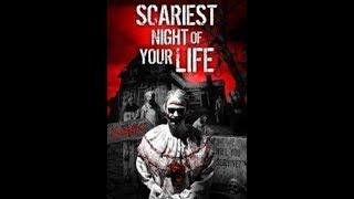 Самая страшная ночь в твоей жизни #фильм #ужасы #триллер #топы #страшное