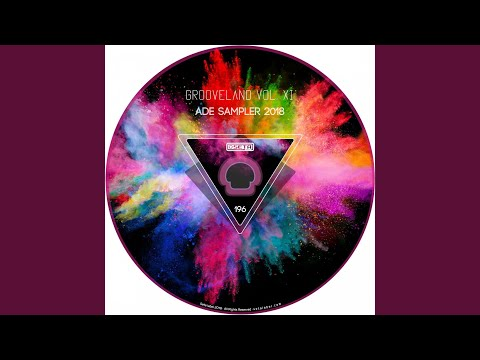 Omega (Original Mix)