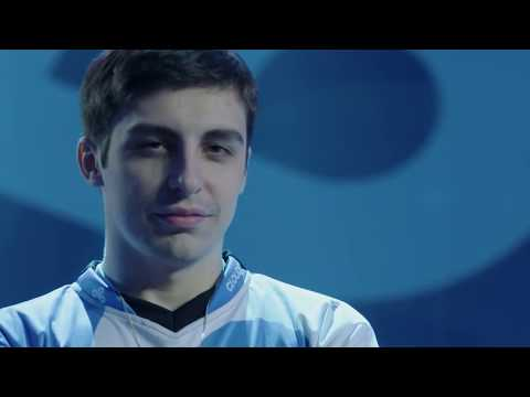 The Redemption of Shroud