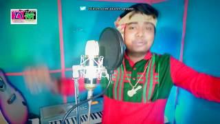 Matir Gaari   Akash Mahmud    Promo   Dream Music   Eid Exclusive 2017   YouTube
