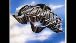 Watch Commodores Zoom video