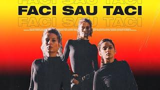 Смотреть клип Ana Baniciu - Faci Sau Taci