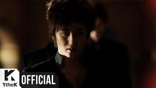 [Teaser] SS501 _ Love Ya Artist : SS501 Title : Love Ya Release : 2...