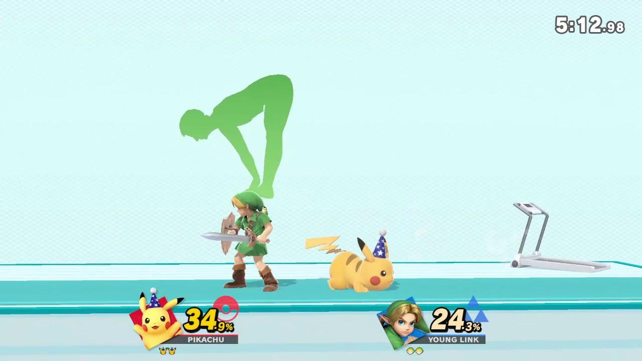100 Funny Zelda Memes