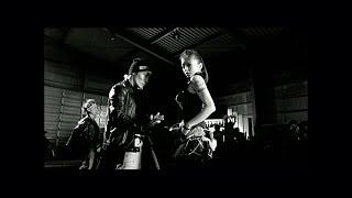 2004.3.17 On Sale 「ALARM」Music Video.